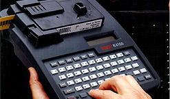 KROY K4100